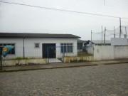 Pedido de informações sobre Polo da UAB em Araranguá