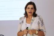 Curso abordou coaching e inteligência emocional com líderes