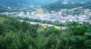 Turismo rural é destaque na região Caminhos do Alto Vale