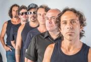 "Dazaranha lança álbum ""Afinar as rezas"" no Didge BC"