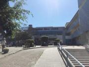 Centro de Ensino e Pesquisa do HSJ uma base de conhecimento