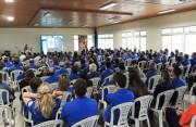 Formação diocesana reunirá mais agentes vocacionais