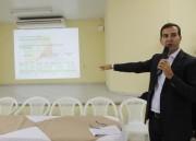 Prestação de contas pública aponta problemas de Maracajá