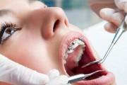 Pós em Ortodontia da Unesc com inscrições abertas