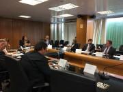 Ministério do Trabalho lança portal SINE Fácil no fim de maio