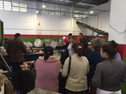 Maracajá: Semana do Meio Ambiente foca na reciclagem