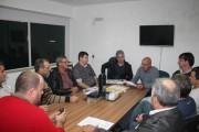 Administração do Rincão lança projeto Prefeito nos Bairros