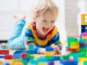 Dia das Crianças: Comércio de Içara terá horário especial