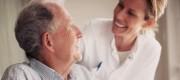 Capacitação na Unesc ajuda a zelar pelo bem-estar do idoso