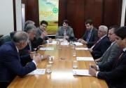 Secretários de Agricultura pedem mudanças em sistema