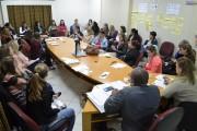 Municípios da AMREC iniciam elaboração do Plano decenal