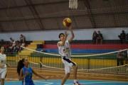 Liga Sul de basquete com inscrições abertas para campeonatos