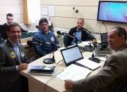 Servidores de Maracajá ficarão sem salários em dezembro