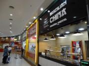 Criciúma Shopping anuncia chegada de novas operações