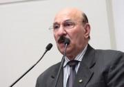 Projeto proposto pelo deputado Mota pretende valorizar produtores