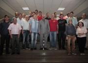 Criada identidade do polvilho azedo em Santa Catarina