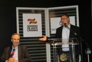 Desafios e alternativas para enfrentamento à crise são debatidos