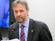 Uczai defende eleições diretas para Presidência da República