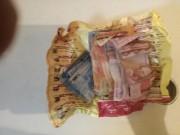 PM de Araranguá prende assaltantes de estabelecimento comercial