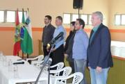 Urussanga promove IX Conferência de Assistência Social