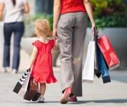 Instituto de Pesquisa da Avantis analisa perfil e consumo infantil