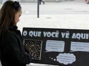 Farmácia Solidária da Unesc comemora dez anos