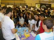 Unisul recebe evento da Sociedade para o Progresso da Ciência