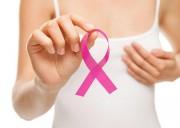 Sicoob Credija na luta contra o câncer de mama