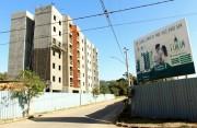 Residencial Turin Empreendimento supera 100% das vendas