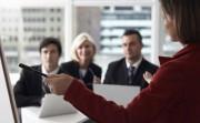 Mentoring é tendência no mundo corporativo