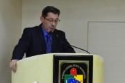 IPTU: pedido de estudo aprofundado é questionado