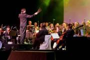 Orquestra de Câmara apresenta Vivaldi em Florianópolis
