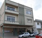 Prefeitura de Siderópolis vai atender em turno único a partir da próxima segunda-feira