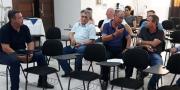 CDL elege diretoria para o biênio 2019/2020