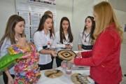 Colégio Maximiliano promove III Jornada Tecnológica Científica