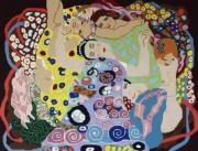Exposição de tapeçarias abre calendário de mostras artísticas do Museu da Udesc