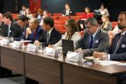 STF promove audiência pública para discutir tese do MPSC
