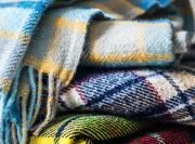 HSD Intensifica campanha para arrecadação de cobertores