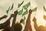 Sindilojas realizará capacitação na Semana do Brasil