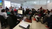 Defensoria Pública garante atendimento judicial gratuito
