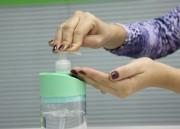 Secretaria de Estado reforça a prevenção e o tratamento da gripe