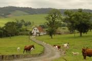 Seminário sobre gestão de propriedades rurais com inscrições abertas