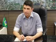 Mesa Diretora define datas para apreciação de propostas