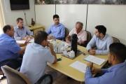 Isev terá convênio renovado para administrar o Hospital São Marcos em Nova Veneza