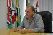 Presidente do Legislativo convoca reunião com vereadores