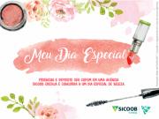 Sicoob Credija lança campanha especial para mulheres