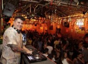 DJ Marcelo Botelho agita festas de Carnaval pelo Brasil