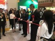 Missão ao Japão fortalece presença do agronegócio de SC