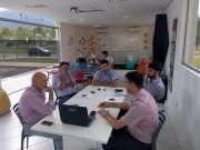 iLAB Unisul realiza seleção de startups nos dias 24 e 25
