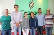 Jogos Escolares de SC terão luta olímpica em 2017